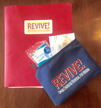 revive-folder-kit