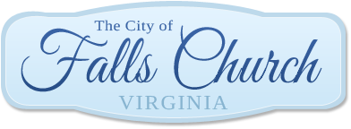 Falls Church Va Zip Code Map.Address Finder Falls Church Va Official Website