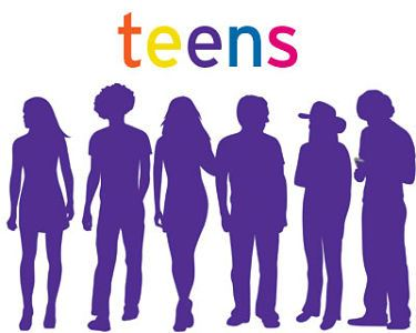 teens-shadow_opt[1]