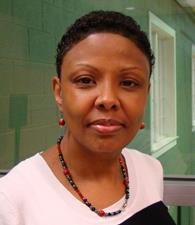 Lisa Reid