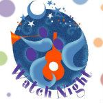 watch night logo.jpg