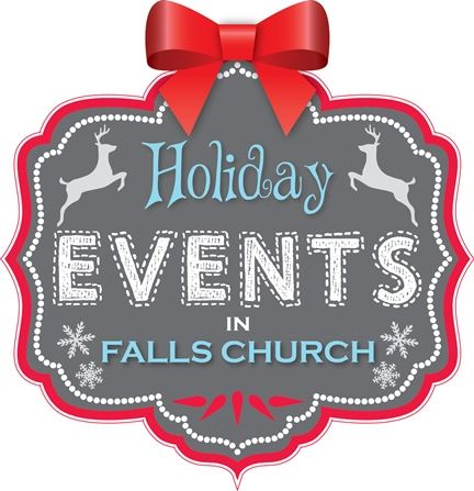 Winter Holiday Events