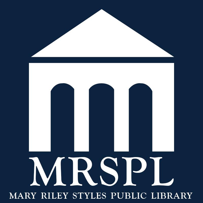 MRSPL logo