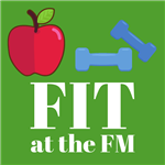 Fit at the FM Calendar