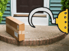 porch pirates newsflash