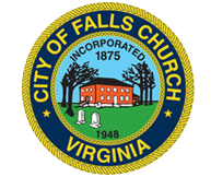 City Falls Church Virginia