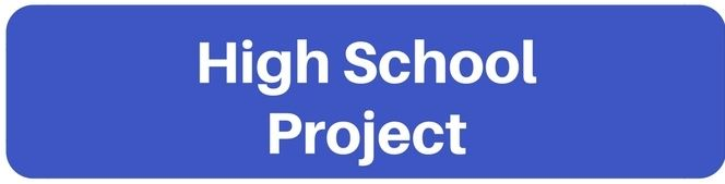 Website Button for the George Mason High School Construction Project