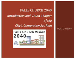 downloadhttps://www.fallschurchva.gov/Admin/DocumentCenter/DocumentForModal/Add/0?folderID=13&render